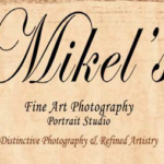 Mikel's Fine Art Photography