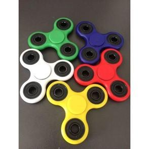 Fidget Spinners-Emerald Island Casino