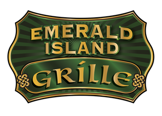 Image result for emerald island grille