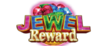 Jewel Reward Logo