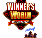Winner's World Multi-game