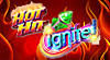 HotHit Ignite Curve Video Slots