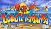 Lucky Larrys Lobstermania Video Slots
