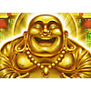 Lucky Buddha video slot game