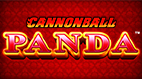 Cannonball Panda video slot game