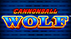 Cannonball Wolf video slot game
