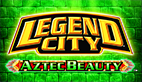 Legend City Aztec Beauty video slot game