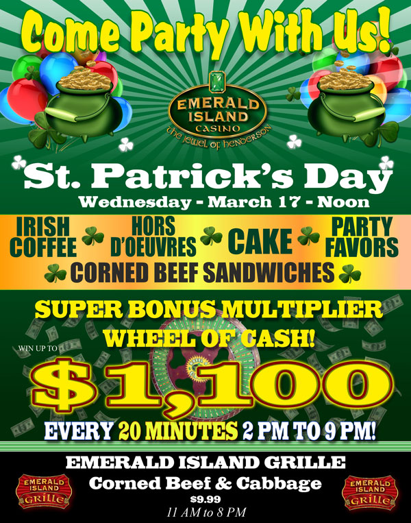 St-Patricks-Day-March2021-Signstand---EIC