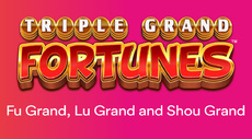 Triple_Grand_Fortunes_Game_Assets_Title_for_Portal_thumbnail_1611108482